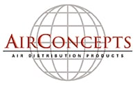 air solutions company logo