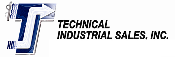 Technical Industrial Sales
